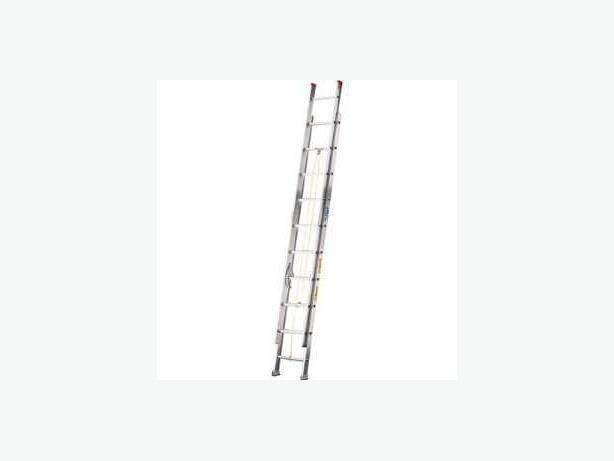 20 ft Ladder