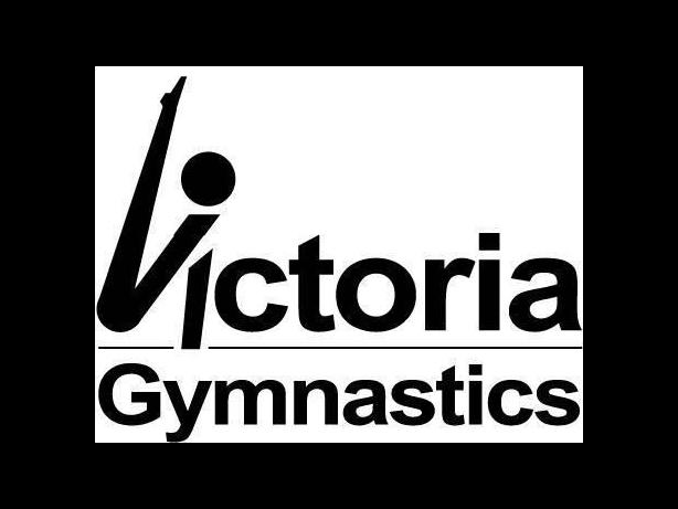 Gymnastics Coaches Needed!
