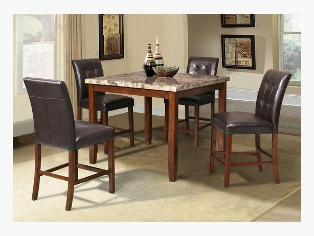 the brick furniture kitchener the brick bar dining table victoria city victoria 2090