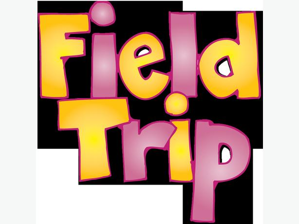 Field Trip - Visit Kid City with your School or Daycare Group