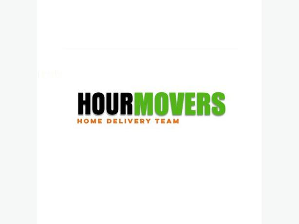 Hour Movers