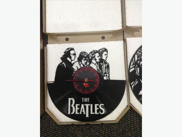 Used Vinyl Records Ontario 13