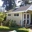 custom built and diy storage sheds