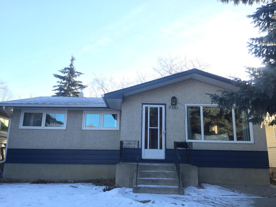 Room To Rent In Lakeview Area South Regina Regina Mobile
