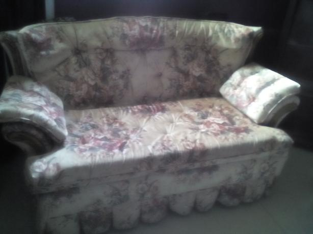 Loveseat For Sale Hull Sector Quebec Gatineau Mobile