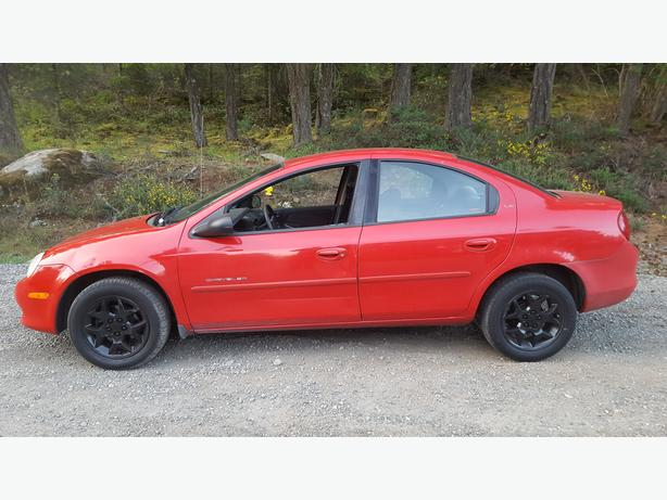 Cheap Used Cars Moncton