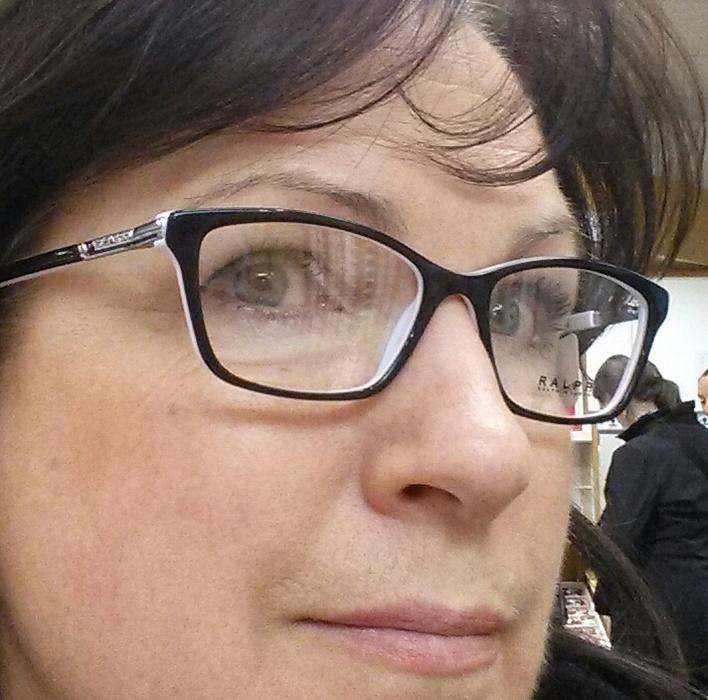 Eyeglass Frames Kitchener : Lost My Prescription Glasses at Oceanside Place Parksville ...