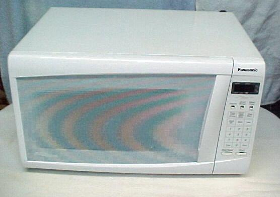 panasonic inverter microwave oven 1200 watts model nn h665 manual ladysmith  cowichan mobile panasonic microwave operating instructions panasonic microwave operating instructions