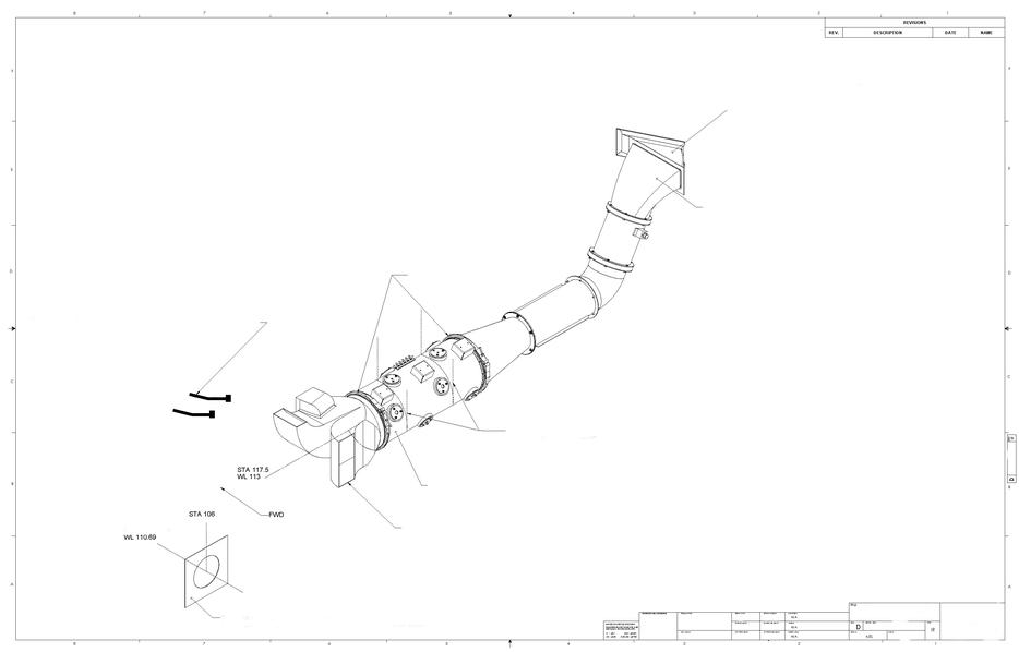 3d Cad Design And Prototyping Outside Comox Valley