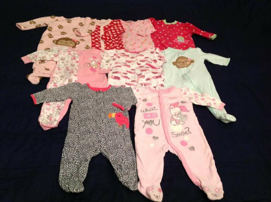 Baby Clothes Fredericton