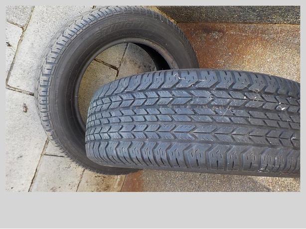 205 60 r15 all season radial tires chemainus cowichan. Black Bedroom Furniture Sets. Home Design Ideas