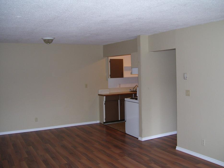 Two Bedroom Apartment For Rent June 1st West Shore Langford Colwood Metchosin Highlands Victoria