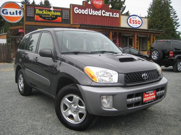 Good Used Cars In Cobble Hill Fresh Inventory Is Here