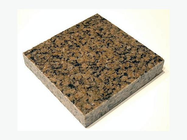 Wow 2 Square Foot Granite Slabs 2 5 Cm Thick Asking