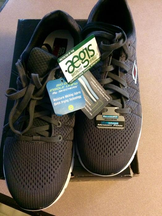 Sport Shoes Mississauga