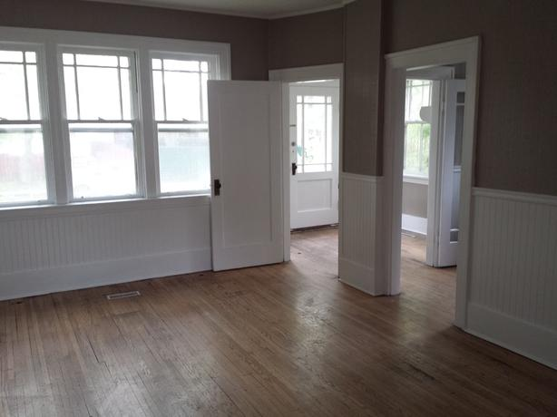 1256 rae 3 bedroom house finished basement central regina for 3 bedroom with finished basement