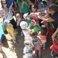 LIVE REPTILE SHOWS at Schools, Birthday Parties, Events and More!