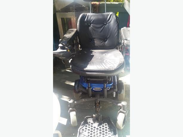 shop rider wheelchair