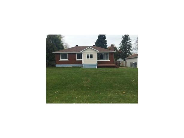 Power Marketing Real Estate -  1677 Athans Ave
