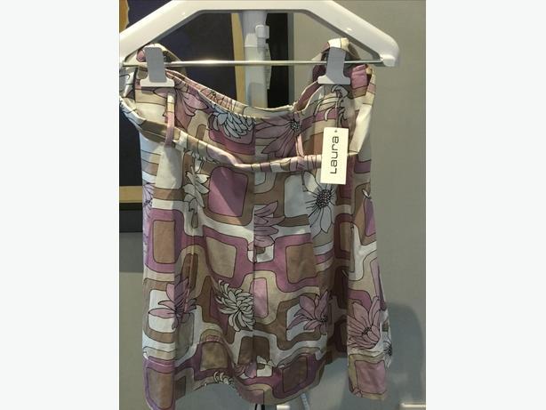 Sizes 8-10 Summer Brand Skirts