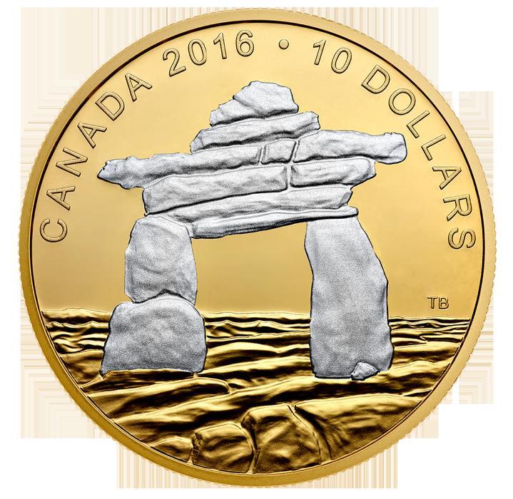 oak bay gold silver & coins