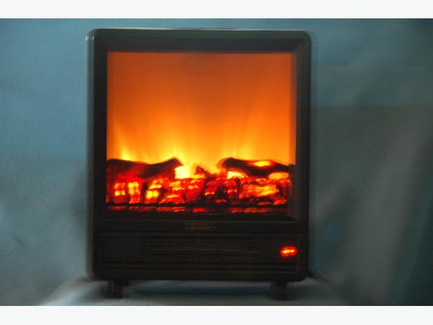 Foyer Electrique Design W Effet Flammes : Pro fusion electric fireplace foyer electrique gatineau