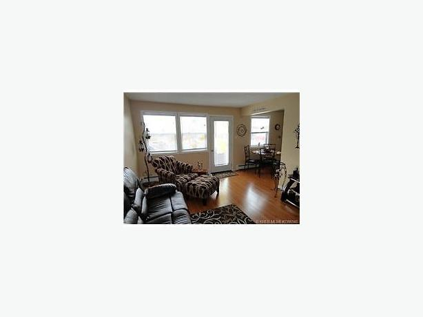One and two bedroom furnished and unfurnished apartments for rent.