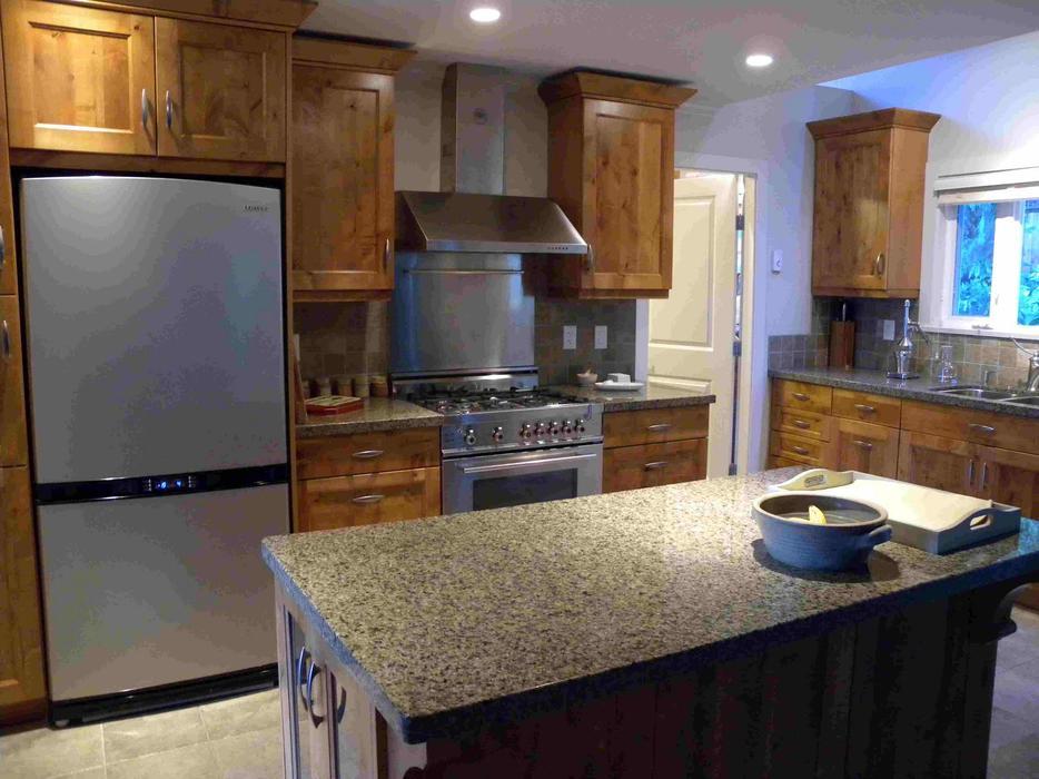 Affordable Home Renovations South Nanaimo Nanaimo