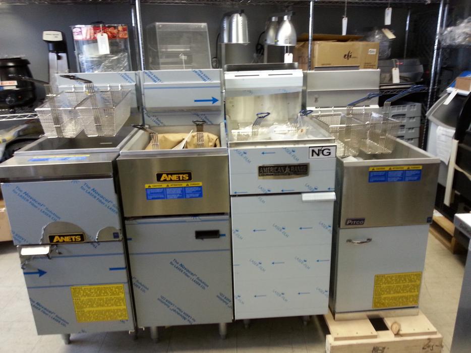 Food Processors On Sale Ottawa