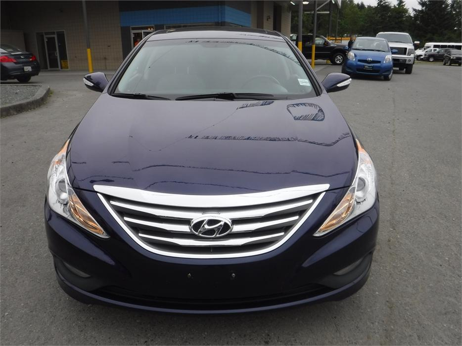 2014 hyundai sonata gls pwr moonroof backup camera duncan cowichan mobile. Black Bedroom Furniture Sets. Home Design Ideas