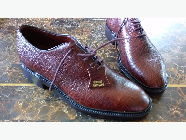 Dack S Shoes Halifax