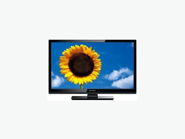 Fairly Used 32Inch Emerson TV On Sale!