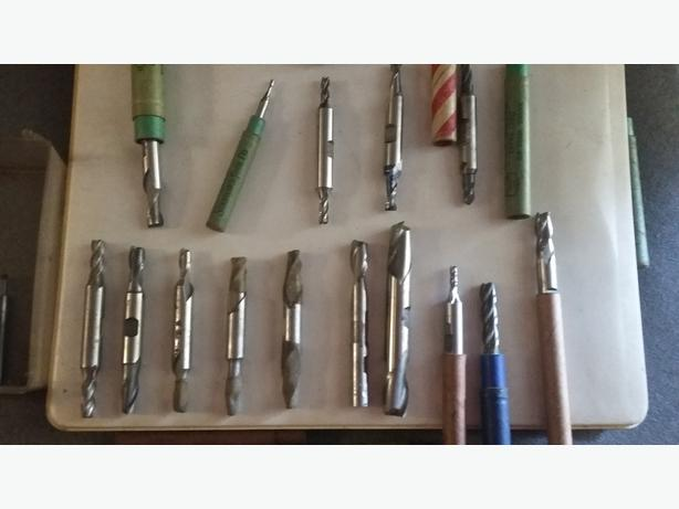 assorted tools new pricing
