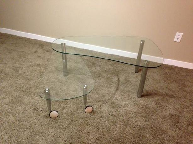 Coffee table west regina regina for Coffee tables under 30