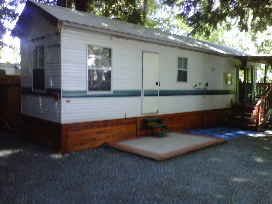53030061_934  Fleetwood X Mobile Home on 24 x 52 mobile home, 22 x 48 mobile home, 12 x 48 mobile home, 26 x 48 mobile home, 24 x 36 mobile home, 14 x 48 mobile home, 12 x 24 mobile home, 24 x 40 mobile home, 28 x 48 mobile home, 24 x 50 mobile home, colorado springs mobile home, 24 x 40 house floor plans, 24 x 42 mobile home, 24 x 72 mobile home, 24 x 60 mobile home, 24 x 24 home plans, 24 x 20 mobile home, 16 x 48 mobile home,