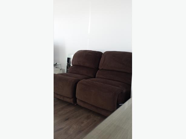 Brand New Never Used Reclining Loveseat Gatineau Sector Quebec Ottawa