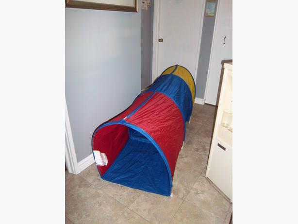 ikea murmel tunnel orleans ottawa. Black Bedroom Furniture Sets. Home Design Ideas