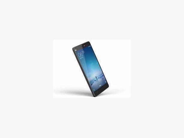 Clear Screen Protector for Xiaomi Mi 4 4C Mi 2 Mi 3 series