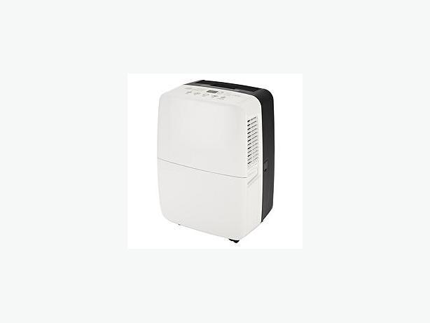 Brand New Garrison Dehumidifier