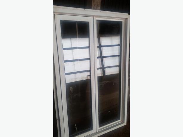 Window 36 x 60