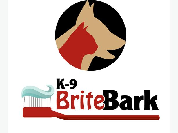 No Groggy Doggy! K9 Brite Bark Anesthetic Free Teeth Cleaning
