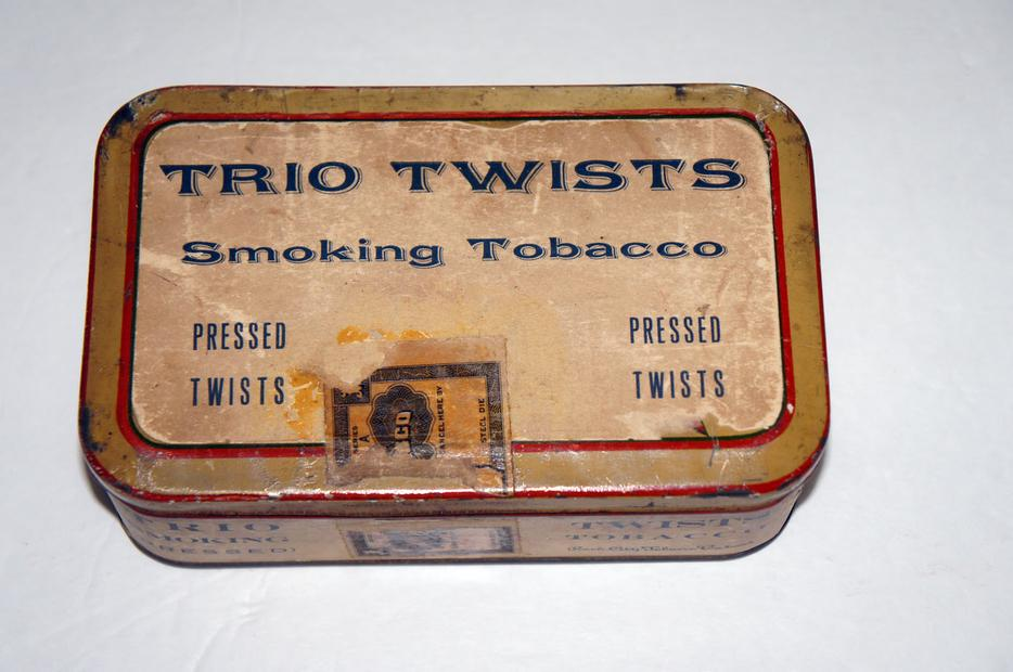tobacco smoking campaign and ottawa charter The ottawa charter for health promotion is an international resolution of the   tailor effective smoking cessation interventions (eg, campaigns) to seniors.