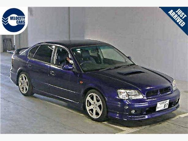 1999 subaru legacy b4 rsk 54k s awd twin turbo 280hp manual outside nanaimo  nanaimo 1999 subaru legacy repair manual 1999 subaru legacy repair manual