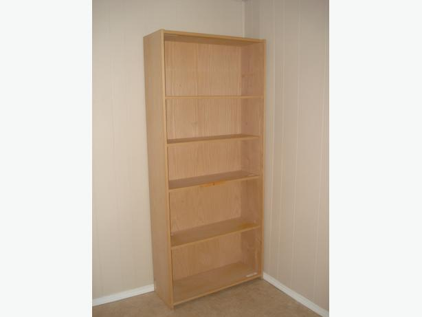 Bookshelves West Regina Regina MOBILE