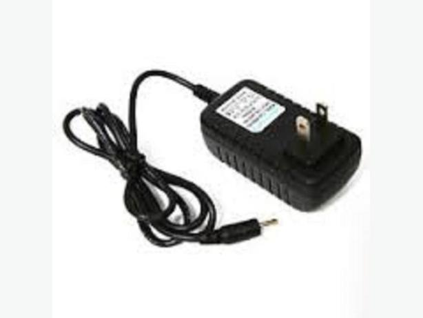 New Power Adapter for Generic Chinese Brand Android Tablets