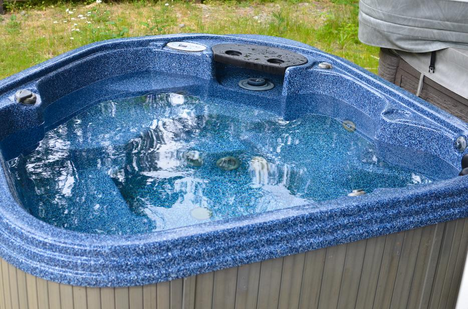 Image Result For Used Tubs Houston