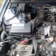 Honda Accord Parts, 1990 - 1993