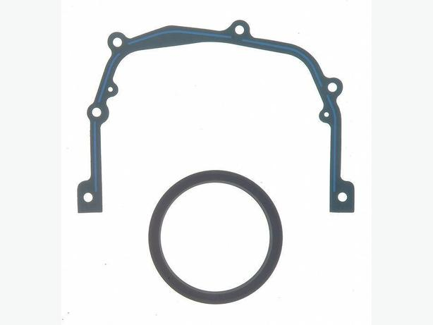Felpro Rear Main Seal - Toyota 3.5L 2GRFE 2005 - 2013