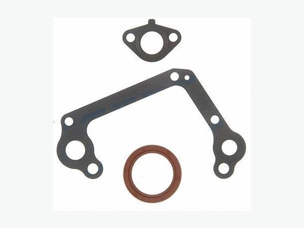 Felpro Front Cover Gasket & Seal - Toyota 1ZZFE 1.8L 1998 - 2008