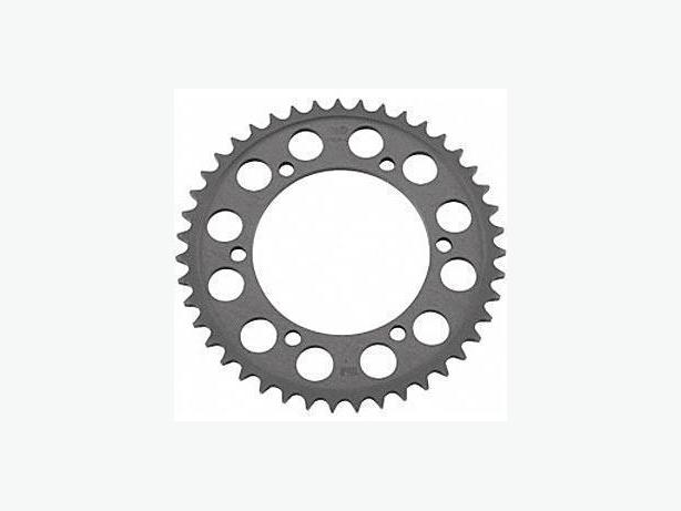 Motorcycle Sprocket STOCK CLEARANCE 50% OFF